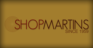 Shopmartins